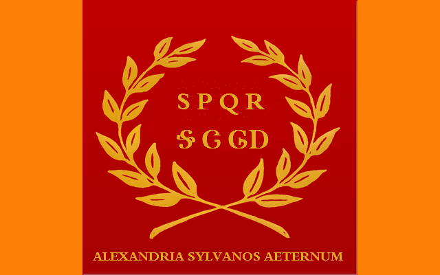 alexandriaaeternum3.png