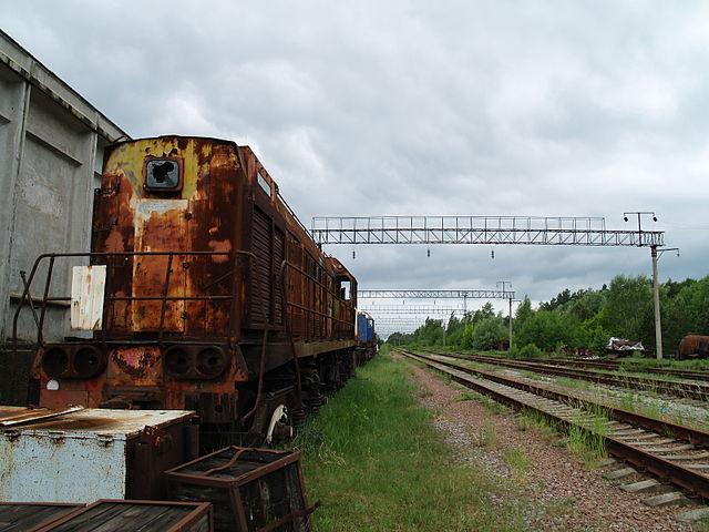 railyard.jpg