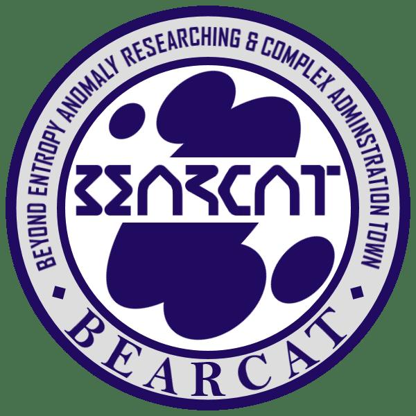 bearcat.png