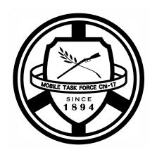 X-17_logo_a_small.jpg
