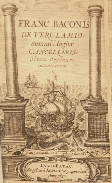 1654.jpg