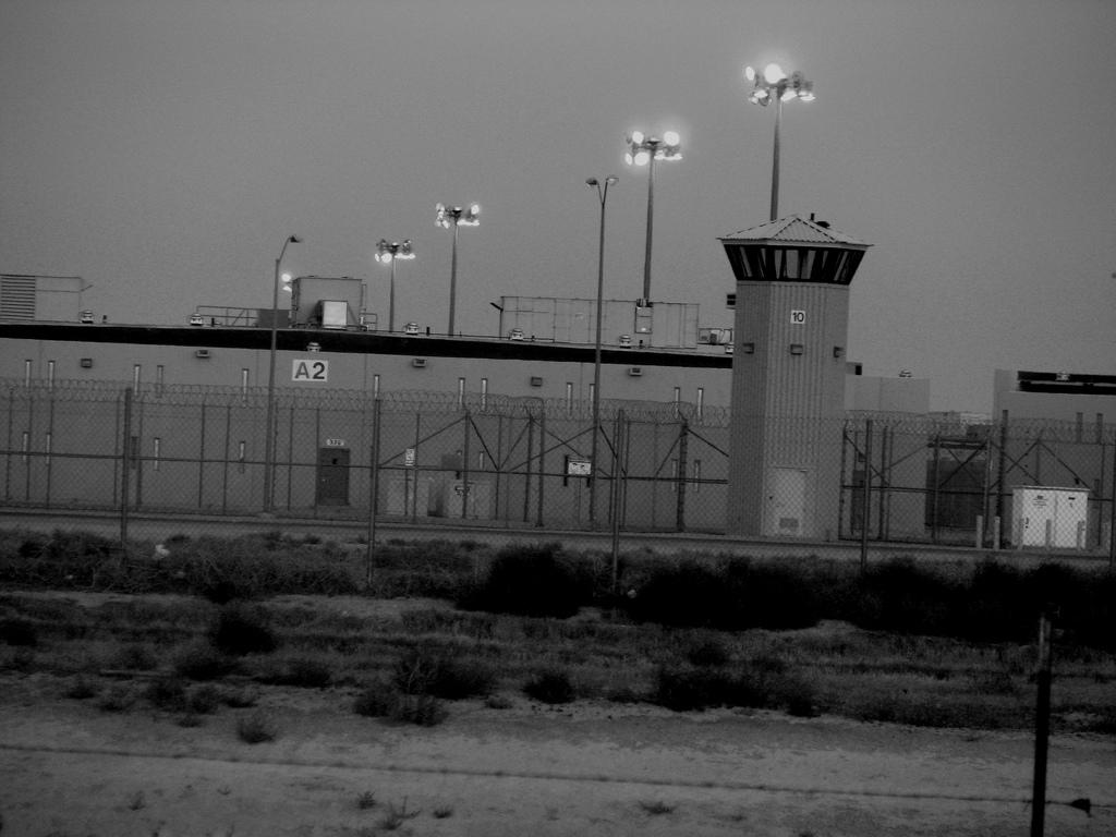 prison1.jpg