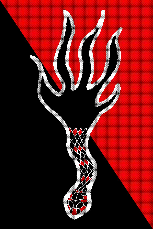 SHKO-flag2.png
