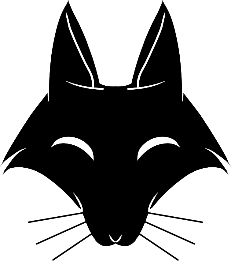 fox-icon.png