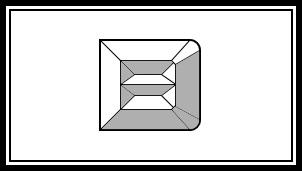 class-b.jpg