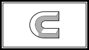 class-c.jpg