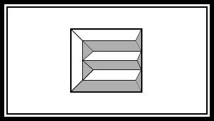 class-e.jpg