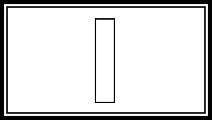 level-1.jpg