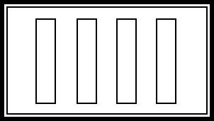 level-4.jpg