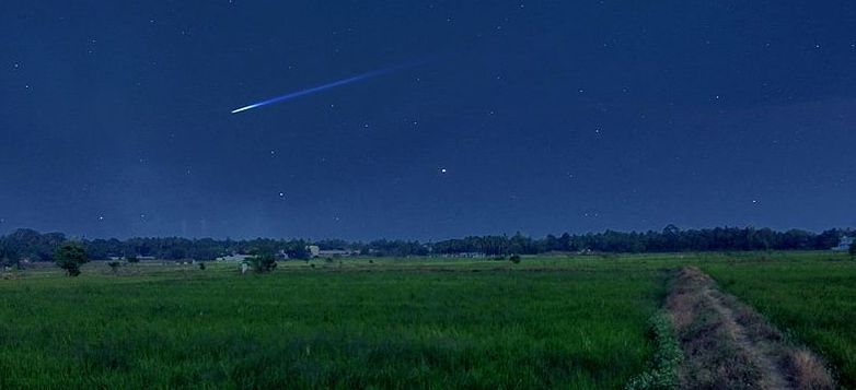 Shooting_Star.jpg