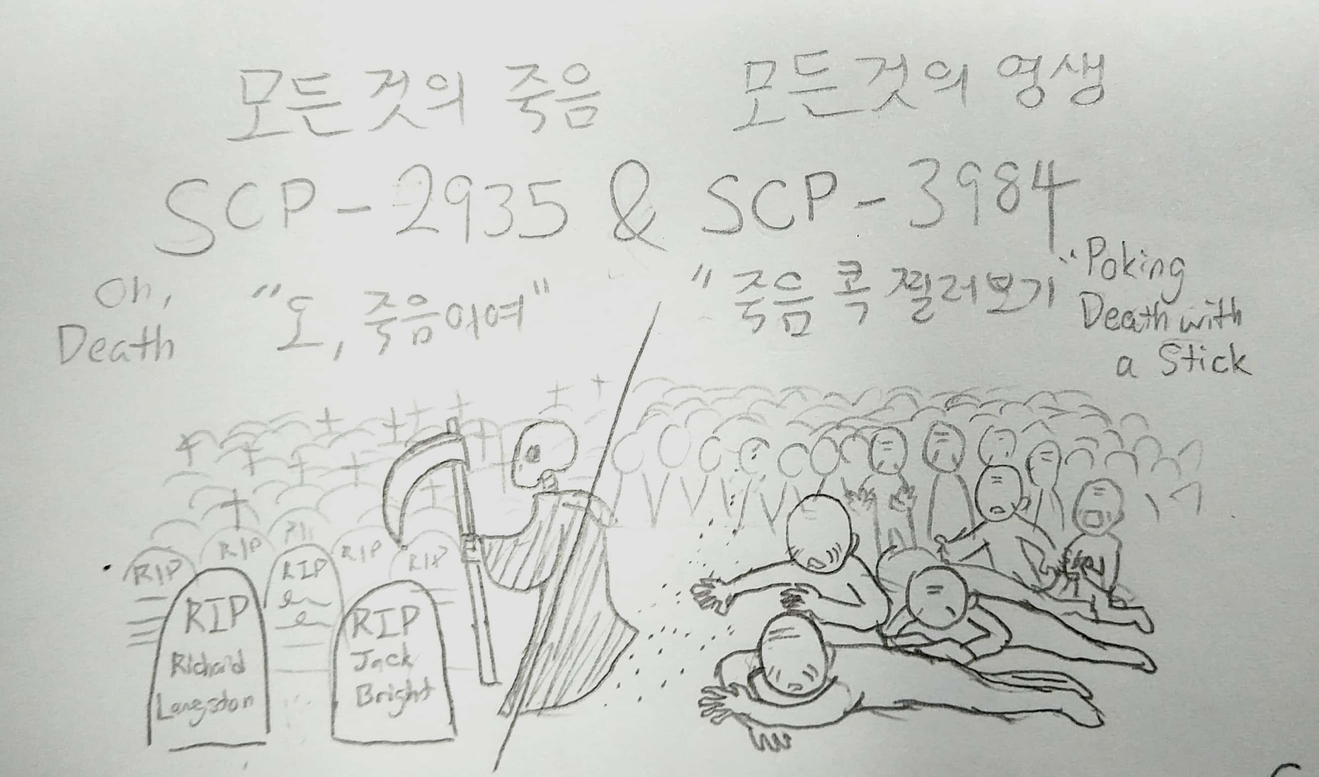 SCP-2935%20%26%203984