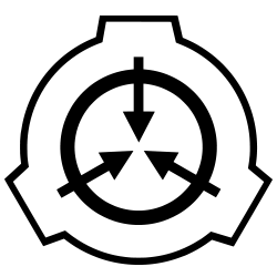 250_logo.png
