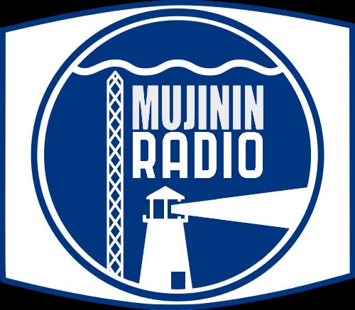 mujininradio.png