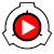 icon-youtube-50.png