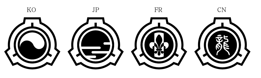 SCP_logo3.png