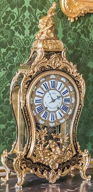 clock-700867_640.jpg
