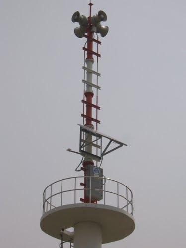 SCP-1012.jpg