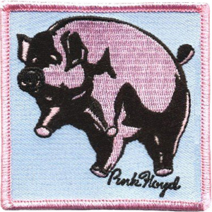 pink_floyd_pig_patch.jpg