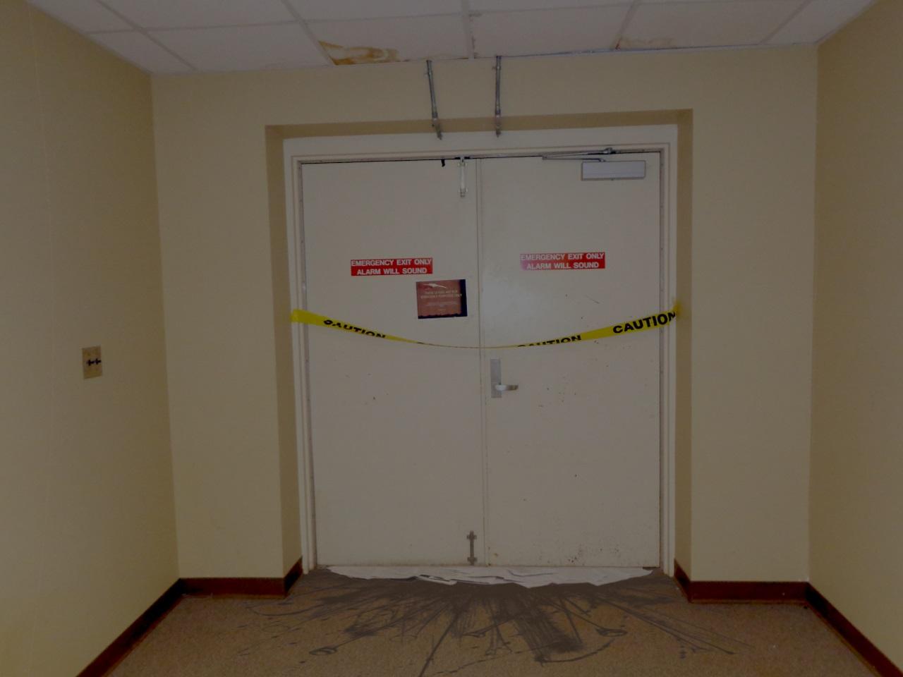 doorway5.jpg