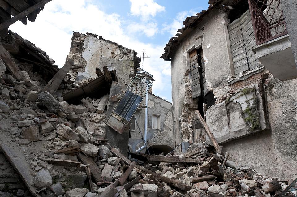 earthquake2.jpg