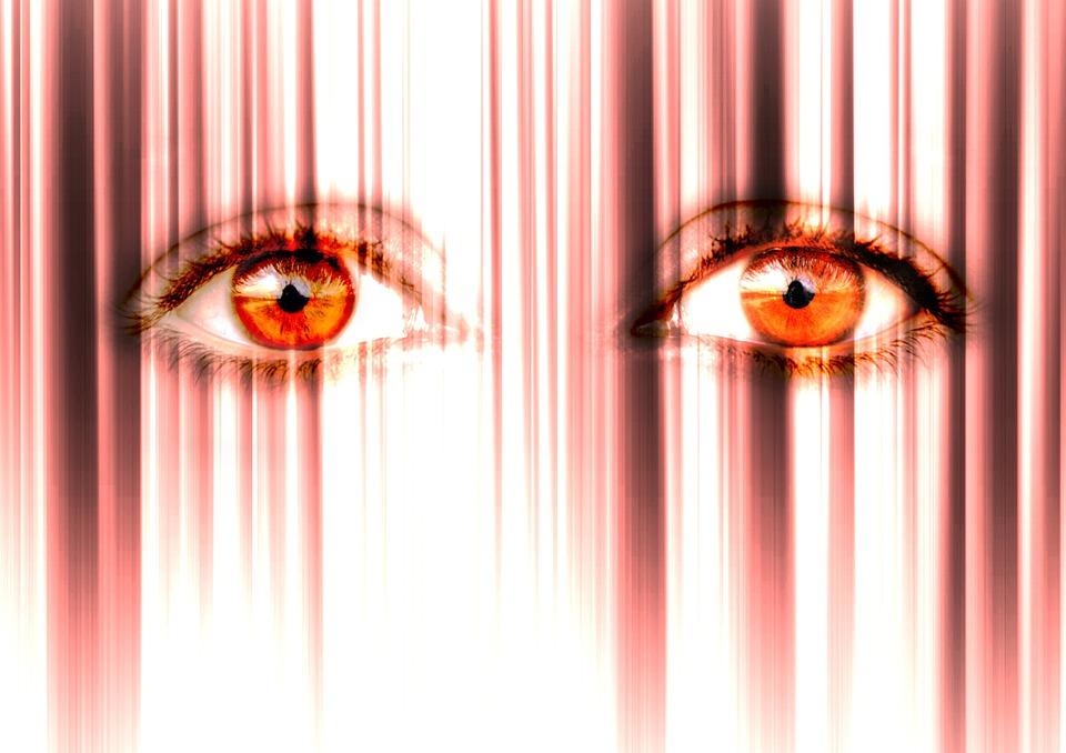 eyes-730751_960_720.jpg