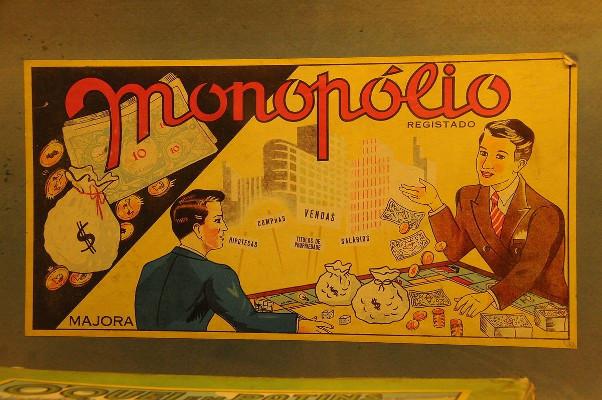 monopolio.jpg
