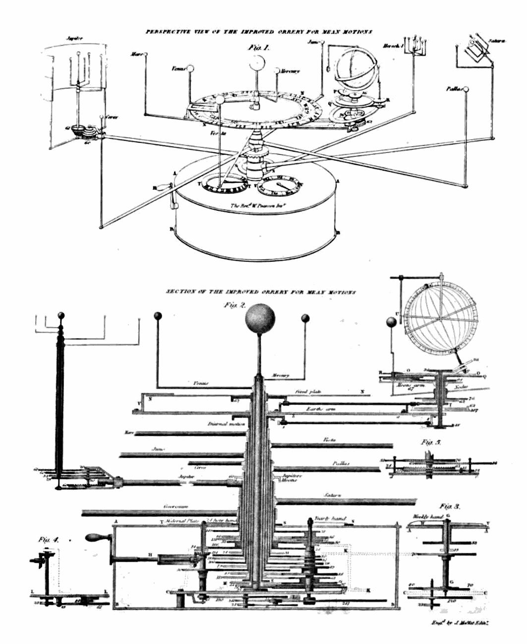 SCP-341-1.jpg