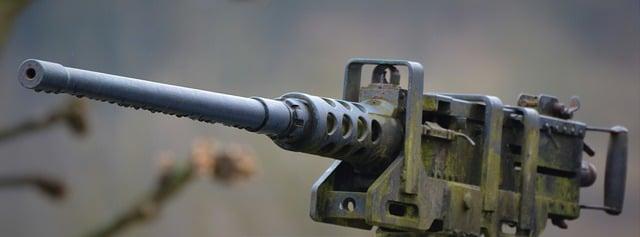 gun-678289_640.jpg
