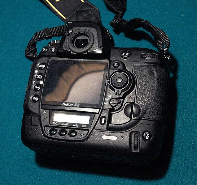 SCP-515-ARC.jpg