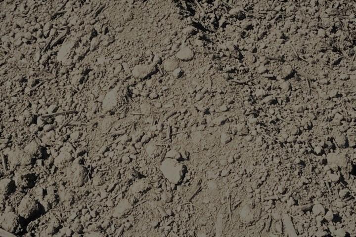 type-c-soil-canberra.jpg