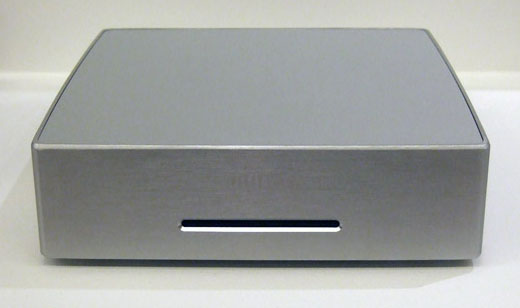 SCP-735.jpg