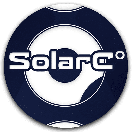 id_solar.png