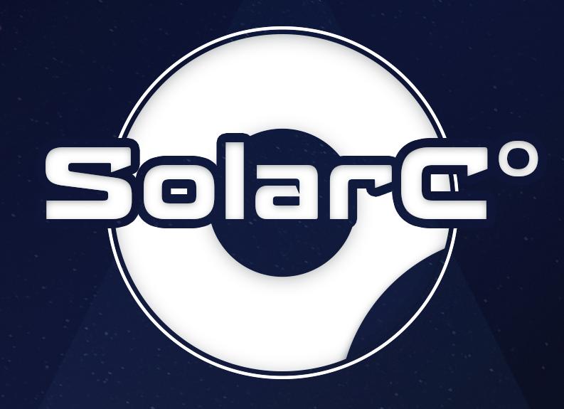 solar2.png