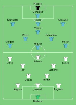 Uruguay_vs_Brazil_1950-07-16.png