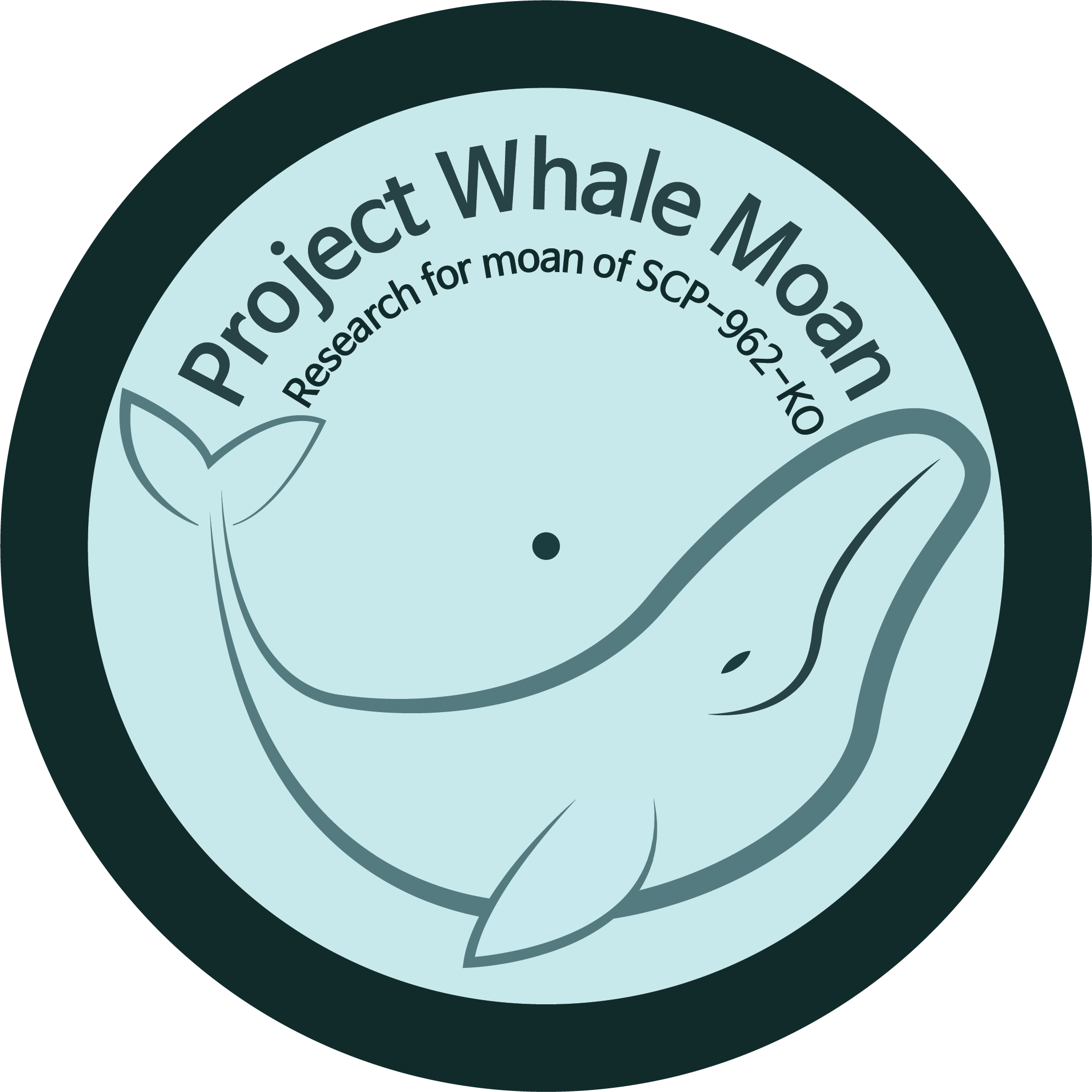 Project_Whale_Moan_Logo.png