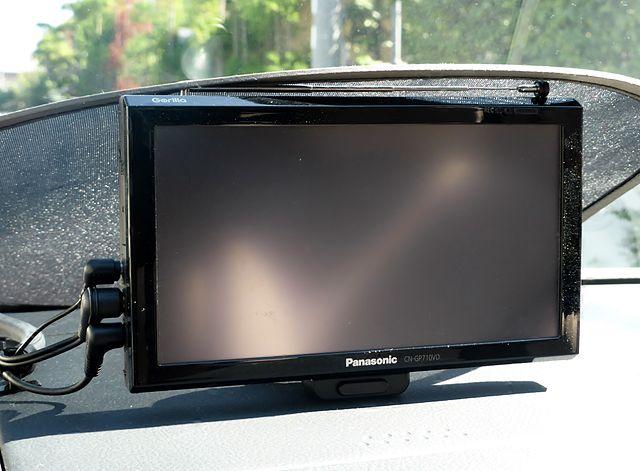 Panasonic_CN-GP710VD.JPG