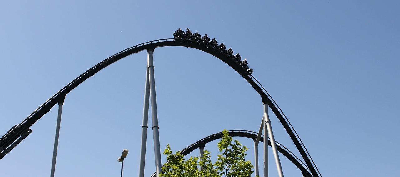 roller-coaster-365770_1280.jpg