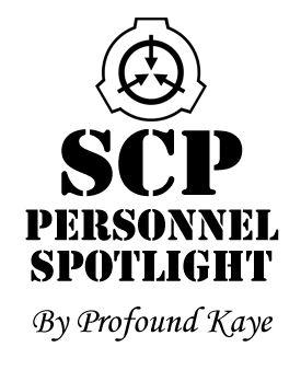 personnelspotlightlovegold.JPG