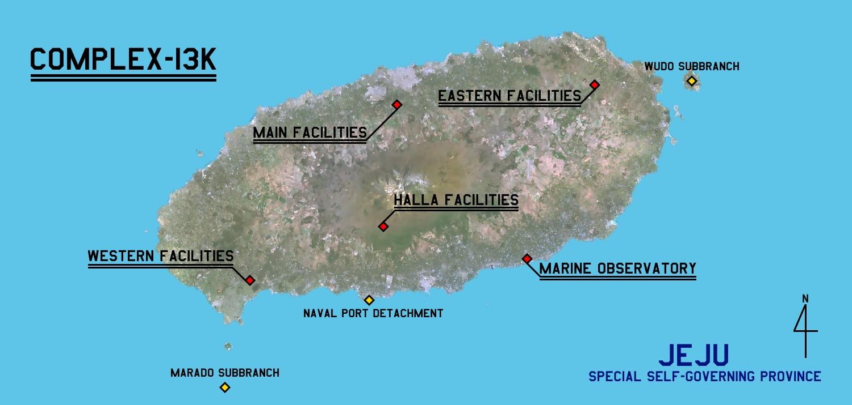 13k-map.jpg