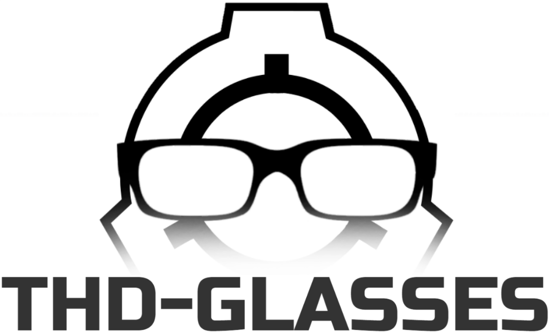 thd-glasses-tgh-header.png