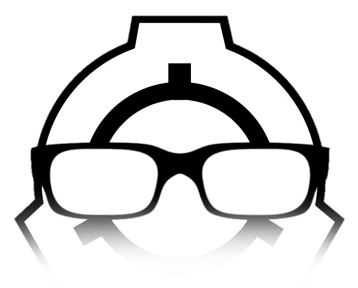 thd-glasses-tgh-title.png