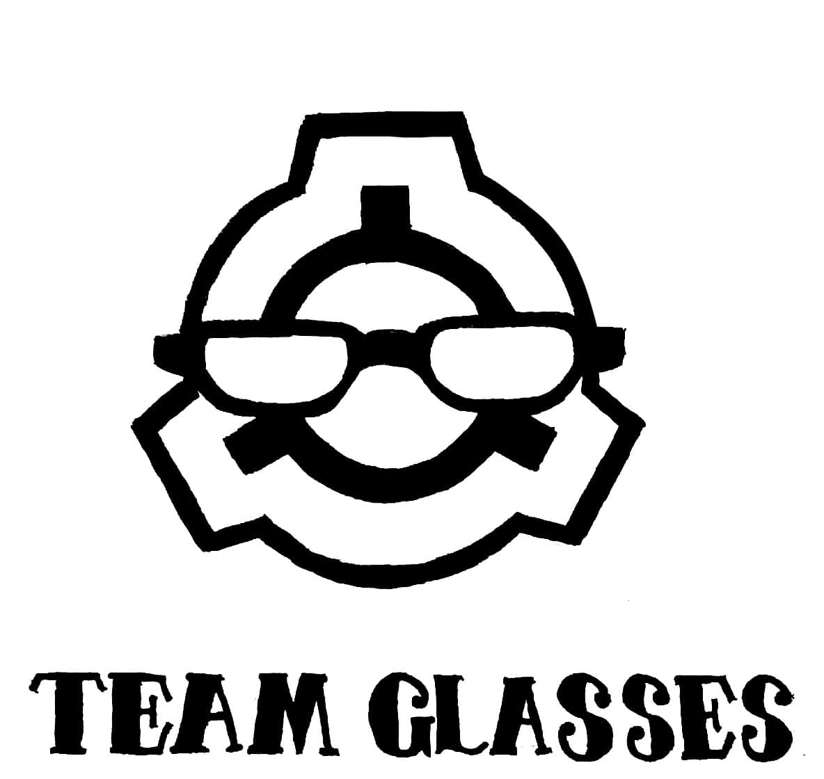 Glasses_New_Logo.jpg