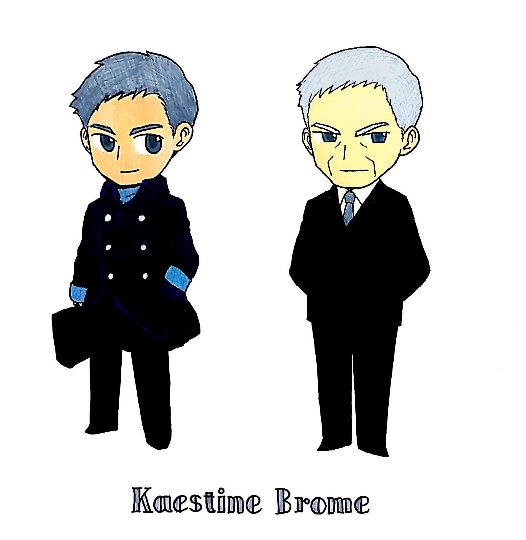 Kaestine_deformer.jpg