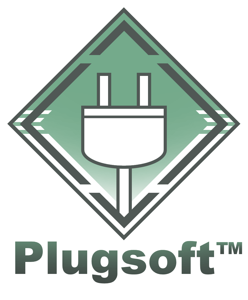 Plugsoft-tm.png