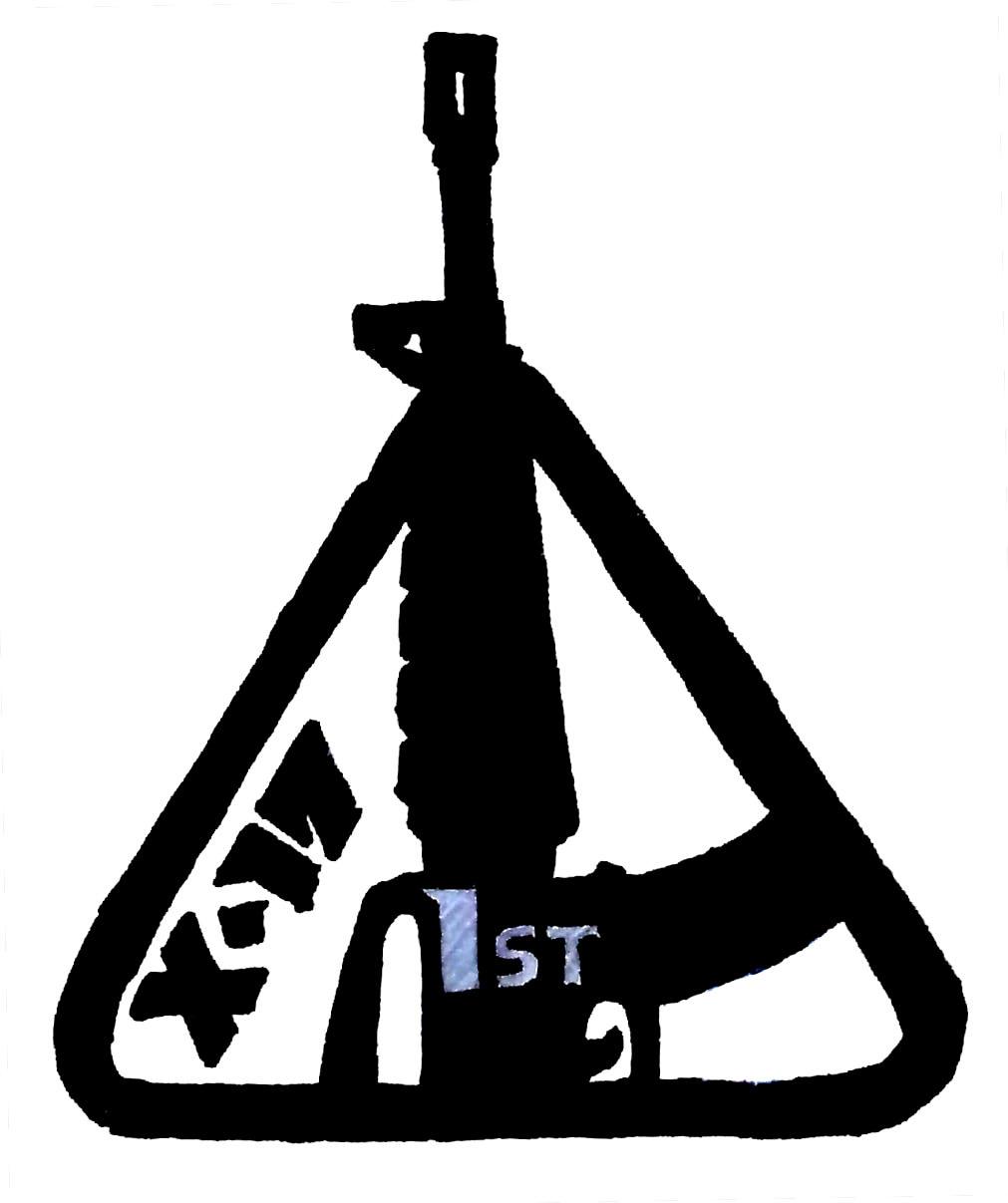 X-17_1st.jpg