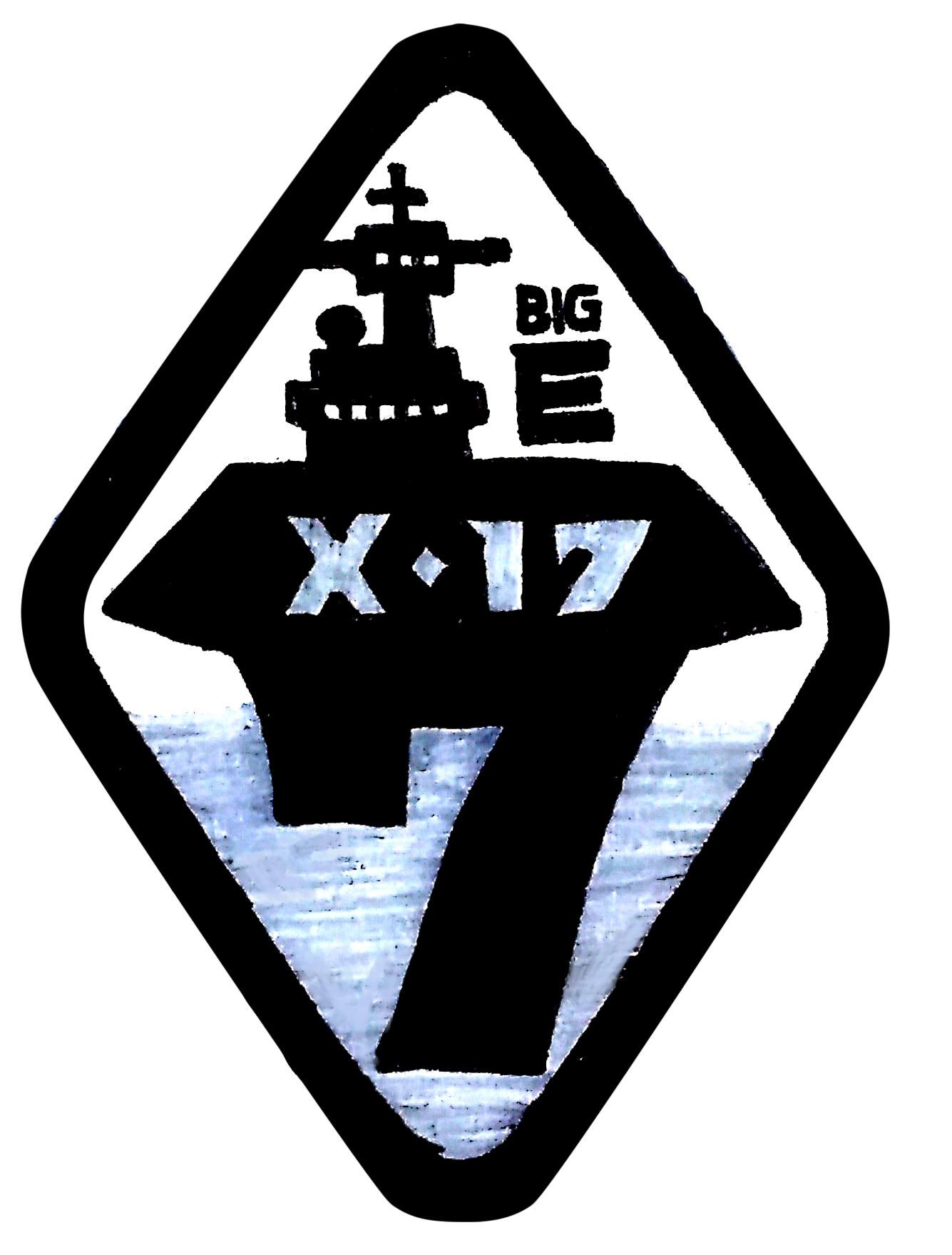 X-17_CTG.jpg