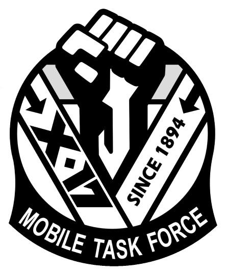 X-17_logo2_small.jpg