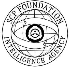 intelligenceagency.jpg