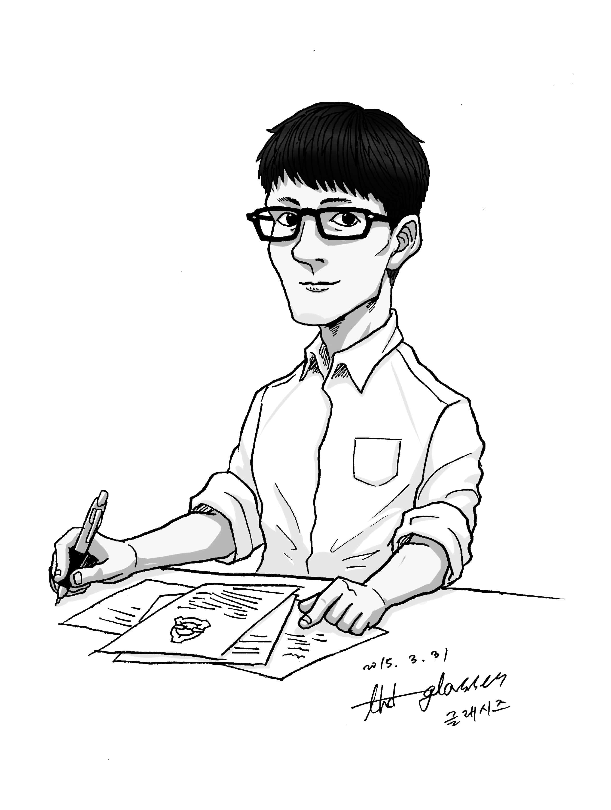 thd-glasses-tone.jpg