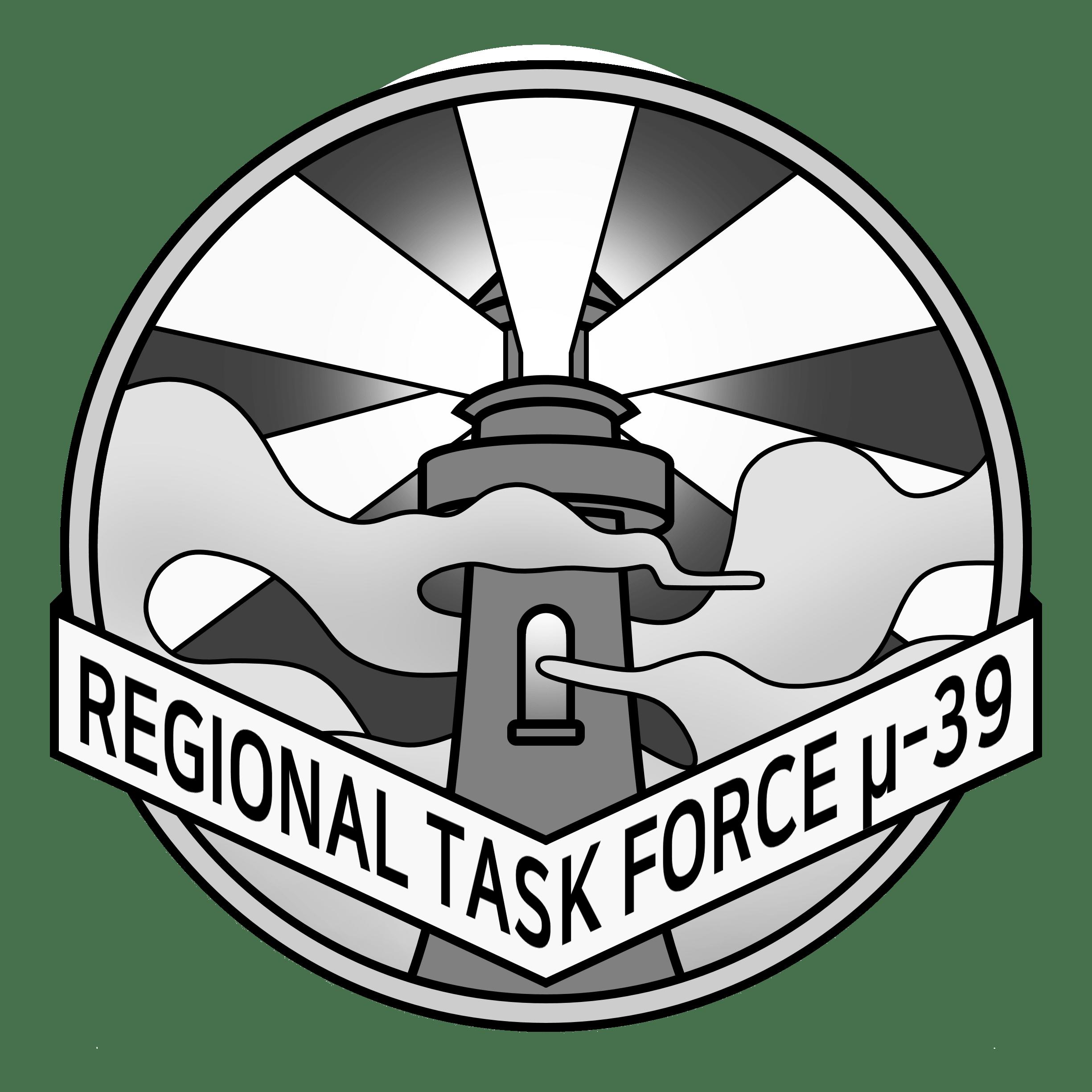 M-39-round.png